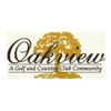 Oakview Golf & Country Club Logo