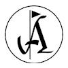 Atlanta Country Club Logo