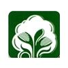 Cotton Fields Golf Club, The Logo