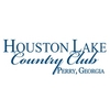 Houston Lake Country Club Logo