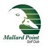 Mallard Point Golf Club Logo