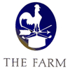 Farm Golf Club, The Logo