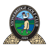Stonebridge Golf Club Logo