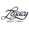Legacy Golf Links Logo