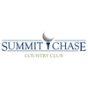 Summit Chase Country Club Logo