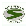 Smithfield Golf Club Logo