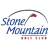 Stonemont at Stone Mountain Golf Course Logo