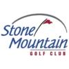 Stonemont at Stone Mountain Golf Course Logo