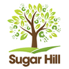 Sugar Hill Golf Club Logo