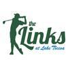 The Links at Lake Toccoa Logo