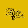 Rocky Creek Golf Club Logo