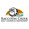 Raccoon Creek Golf Course Logo