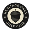 Nine Hole at Sportsman's Country Club Logo