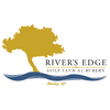 River's Edge Golf Club at Burley Logo