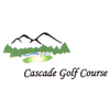 Cascade Golf Course Logo