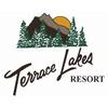 Terrace Lakes Resort Logo