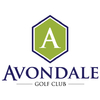 Avondale Golf & Tennis Club Logo