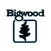 Bigwood Golf Course Logo