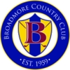 Broadmore Country Club Logo