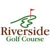 Riverside Golf Course Logo