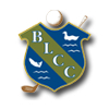 Blue Lakes Country Club Logo