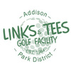 Addison Golf Course Logo