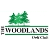 Woodlands Golf Club, The Logo