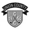 Union County Country Club Logo