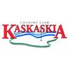 Kaskaskia Country Club Logo