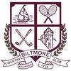 Biltmore Country Club Logo
