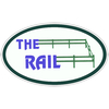 Rail Golf Club, The Logo
