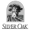 Silver Oaks Golf Course Logo