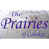 Prairie's of Cahokia Golf Course, The Logo