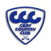 Cary Country Club Logo