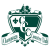 Champaign Country Club Logo