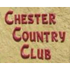 Chester Country Club Logo