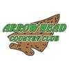 Arrowhead Country Club Logo