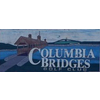 Columbia Bridges Golf Club Logo