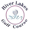 River Lakes Golf Course Logo