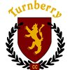 Turnberry Country Club Logo