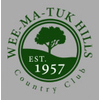 Wee-Ma-Tuk Hills Country Club Logo