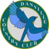 Danville Country Club Logo