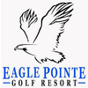 Eagle Pointe Golf & Tennis Resort Logo