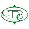 Country Club of Decatur Logo