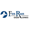 Fox Run Golf Links Logo