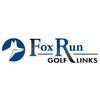 Fox Run Golf Links Logo