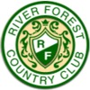 River Forest Country Club Logo