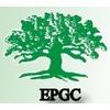 El Paso Golf Club Logo