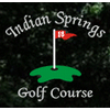 Indian Springs Golf Club Logo