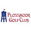 Flossmoor Country Club Logo